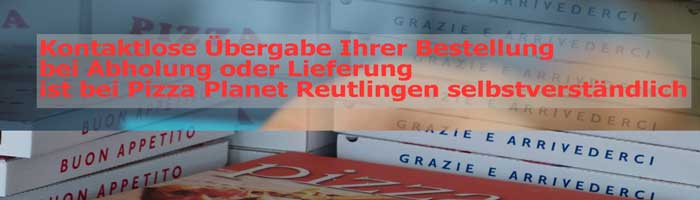 01-Pizza-Planet-Reutlingen-Corona-Sicherheitsabstand.jpg