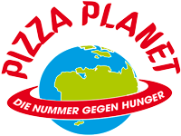 Pizza Lieferservice Reutlingen Pizza Planet